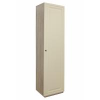 Шкаф 1-дв универсальный Нео Классика 500*360*2000мм