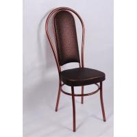 Ресторанный стул Президент