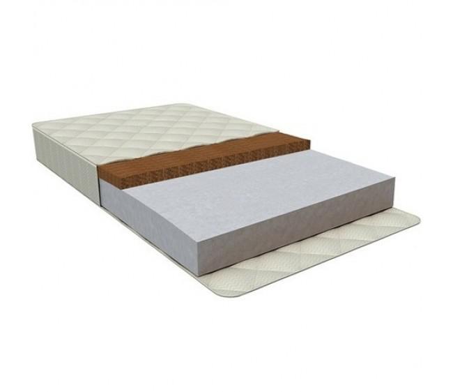 Матрас для кровати Смарти