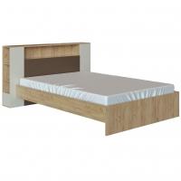 Кровать 1400х2000 Джерси