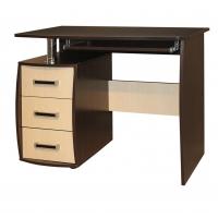 Компьютерный стол Престиж-1а