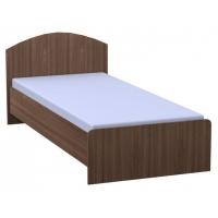 Кровать Любимый дом 0,9*2,0