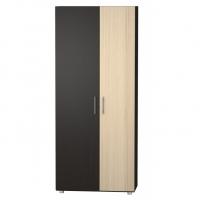 Шкаф для одежды и белья 0,9