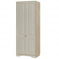 Шкаф для одежды Прованс 800*520*2100