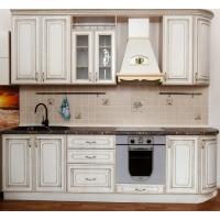 Кухонный гарнитур Анжелика 2.7м