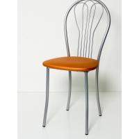 Кухонный стул Ромашка