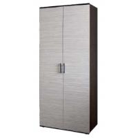 Шкаф комбинированный 800*550 Колибри-1
