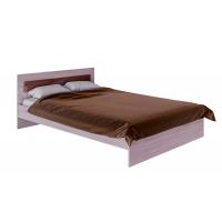 Кровать Локо 1400х2000