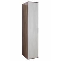 Шкаф для одежды Колибри 1