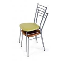 Кухонный стул Хлоя-Компакт