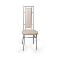 Кухонный стул Консул