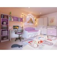 Кровать Рокси 80*190