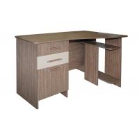 Офисная мебель Компьютерный стол Dubai