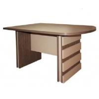 Офисная мебель Стол для переговоров Dubai
