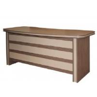 Офисная мебель Письменный стол для руководителя Dubai
