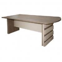 Офисная мебель Бриф-приставка для стола 2200 Dubai