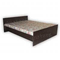 Кровать полутороспальная  Кельт