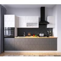 Модули кухни Соты