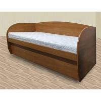 Кровать Юнион с подъёмным механизмом 0,9