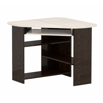 Компьютерный стол Комфорт-4