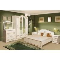 """Набор мебели """"Афина-2"""""""