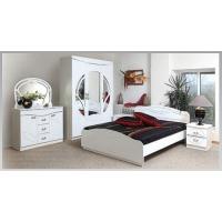 """Набор мебели """"Афина-3"""" (Белый)"""