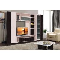 """Мебель для гостиной """"Колибри-4"""""""