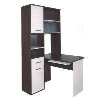 Компьютерный стол Альтаир 24