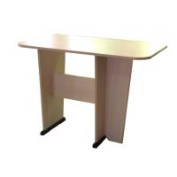 Стол кухонный раскладной Горизонт-1