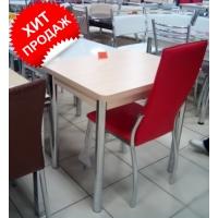 Стол поворотно-раскладной Горизонт-2