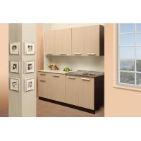 Распродажа кухонных модулей
