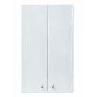 Шкаф навесной для ванной Аква Комфорт