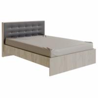 Кровать 1,4*2,0 Литисия