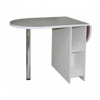 Кухонный стол Стол тумба №5А Маникюрный
