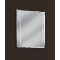 Зеркало Ивонна 70