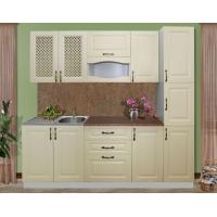 Модульный кухонный гарнитур Кантри (эмаль)