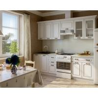 Кухонный гарнитур Бизе 2400мм