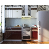 Модули кухни Корица