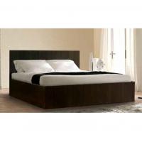 Кровать двухспальная OYBER