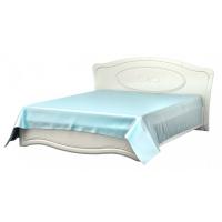 Кровать Жемчужина 1,6*2,0