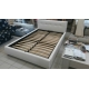 Кровать НЕЛЛИ с подъемным механизмом