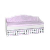 Кровать Рокси-800