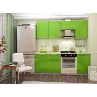 Кухонный гарнитур Олливия