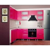 Кухонный гарнитур Малина