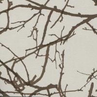 Столешница Лесные ветви