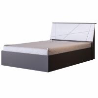 Кровать Лея 1,4 под ортопед.
