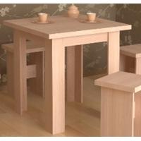 Обеденный стол Вэлком