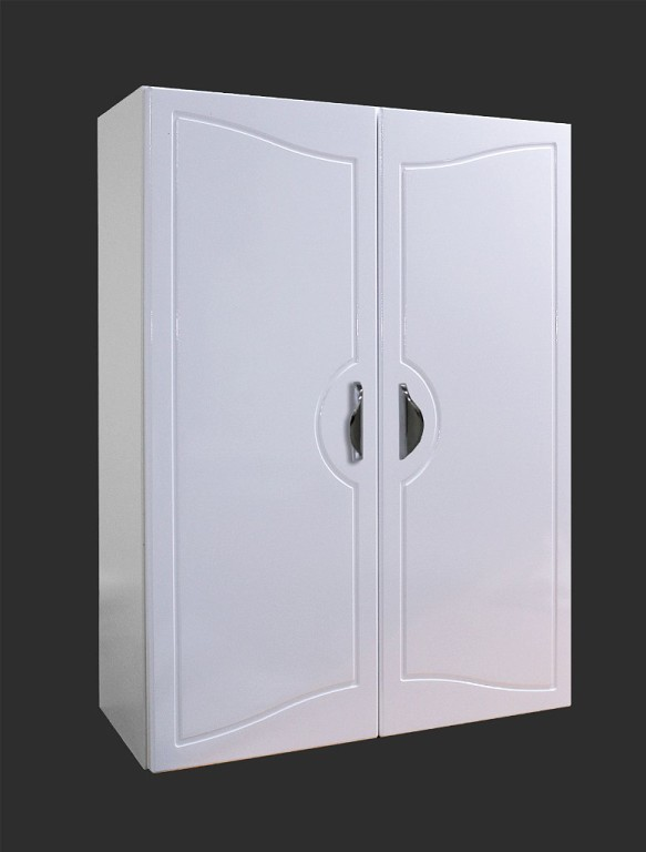 "Шкаф навесной ""Палермо 600"""