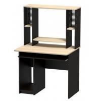 Компьютерный стол Персона-1