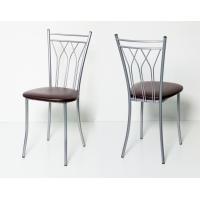 Кухонный стул Премиум